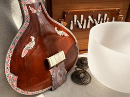 atelier Choeur Harmonique